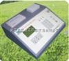 TPY-6A测土配方施肥仪/土壤化肥检测仪/土壤养分速测仪、养分、PH值、盐量、交直流