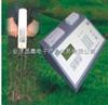 TPY-9PC高智能土壤环境测试及分析评估系统、RS232或USB、有机质、酸碱度、腐殖酸、盐分,