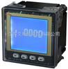 AST800E多功能网络电力仪表数显仪表OEM