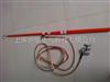 上海110KV高壓放電棒