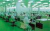 臭氧消毒器生产厂家