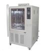 HS005A恒定湿热试验箱 材料湿热试验箱 光伏湿热试验箱