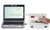 DM3010A4.5黑白密度計