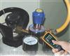 CEM华盛昌CO-180一氧化碳检测仪 CO测量仪