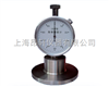 LX-F邵氏海绵硬度计、指针式海绵硬度计特价中