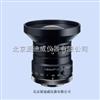 物镜 kowa LM8HC 8mm 显微镜物镜