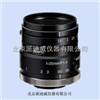 kowa 镜头 物镜 LM35HC-SW 显微镜物镜