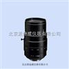 kowa 镜头 物镜 LM35XC 显微镜物镜
