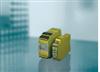 PILZ皮尔兹电气安全继电器PILZ继电器销量好