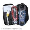 CEM华盛昌DT-33521500A交直流真有效值钳形表