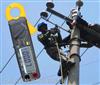 DT-9702CEM华盛昌 交直流钳型表