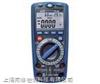 DT-61CEM华盛昌环境表 照度测量功能万用表
