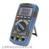 CEM华盛昌DT-916N便携式万用表 手持式万用表
