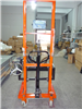 LK-SCS1吨传输称重皮带秤,悬浮式皮带电子秤