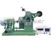 KD4069橡胶阿克隆磨耗测定仪  橡胶阿克隆磨耗试验机