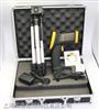 AR922+红外线测温仪 手持式测温仪
