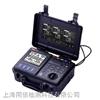 华谊MS2306接地电阻测试仪