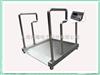 上海医用电子轮椅秤,轮椅电子秤