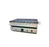 JRY-D450-A石墨电热板