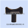 FH1semrock滤光片支架 FH1(过滤器安装)旋转阶段或台式安装