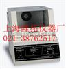 THZ-82A气浴恒温振荡器销售电话