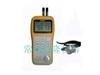 UT310超声波测厚仪(铸铁 )