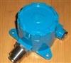 NK100固定式可燃气体检测变送器