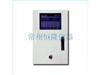 SP-1003-8 八通道盘装式气体检测报警控制器