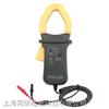 華誼MS3300交直流真有效值鉗形電流轉換器