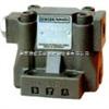 C4V06-591-4B1美国DENISON丹尼逊C4V系列直控式单向阀