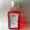 LONZA UltraMDCK Serum-free Medium  MDCK  无血清培养基