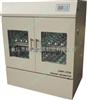 ZHWY-2102雙層全溫搖瓶柜