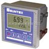 上泰仪器SUNTEX在线PH计PC-3100