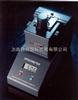 EEL 12M不透光度测量仪