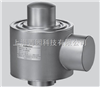 7MH5105-3PD00 称重传感器