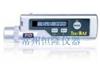 PGM-30 ToxiRAE Plus PID 个人VOC光离子检测仪
