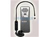 TIF5750A六氟化硫检漏仪