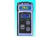 PGM-6000美国华瑞RAE超小型智能化双气体检测仪