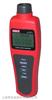 优利德UT371非接触式转速计 转速测试仪