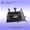 台式压力泵-台式微压压力源