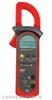 优利德UT200C数字钳形表 钳形电流表