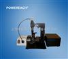 JSF08高精度短纤维形态和力学性能测试仪