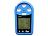 CD4袖珍式CH4/CO/O2/H2S气体检测报警仪
