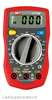 UT33B掌上型数字万用表 手持式万用表