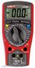 UT50B通用型万用表 优利德手持式万用表