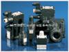 Atos比例减压阀提供意大利原装进口Atos比例减压阀