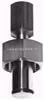 DL8090德国Labom 卫生级膜盒(授权)报价