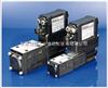 ATOS电磁换向阀DHI-0612/A-X 24DC