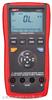 UT612优利德LCR数字电桥 LCR测量仪
