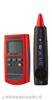 UT681A网络线缆 网线测试仪